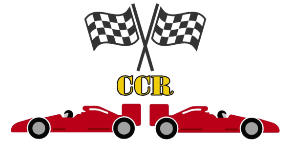 Can Car Race And Model Inc.