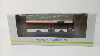 1:87 VK Modelle MAN NM 223.2 Midi