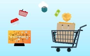 Web-page Development (& E-commerce Integration)