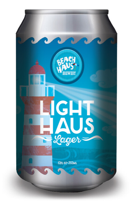 Light Haus (6 Pack)