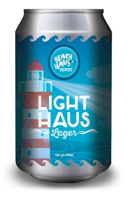 Light Haus