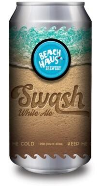 Swash 4pack