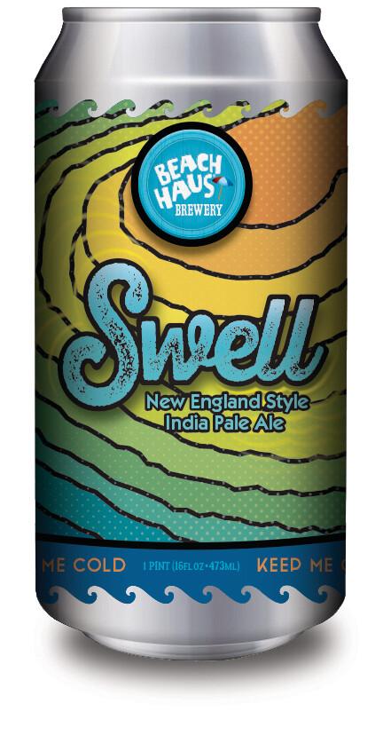 Swell (4pk)