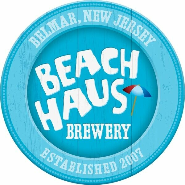 BEACH HAUS BREWERY