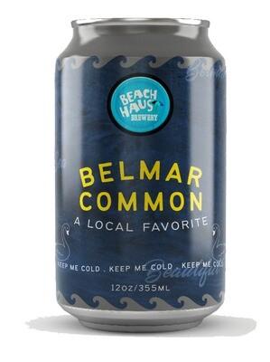 Belmar Common (6pk)