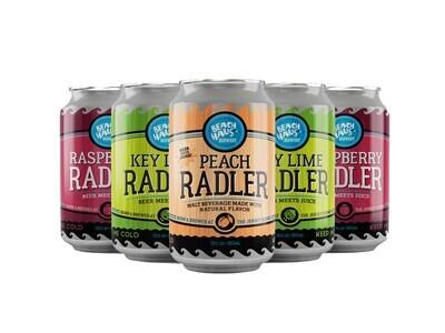 Radler Variety