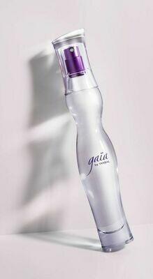 Perfume Gaia para dama