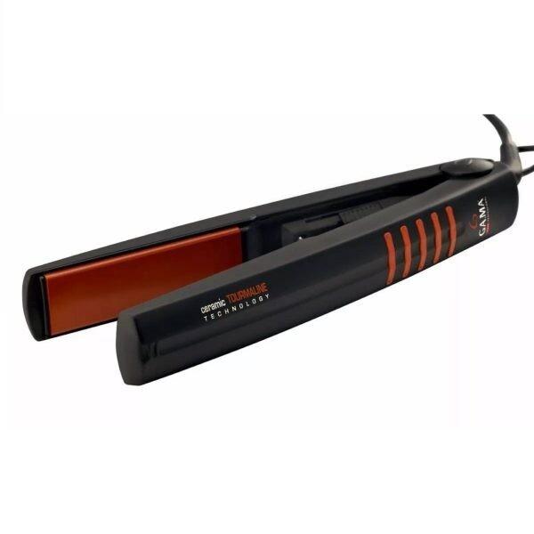 Plancha de cabello GAMA CP3 TOURMALINE