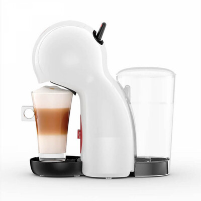 Cafetera MOULINEX DOLCE GUSTO PICCOLO XS