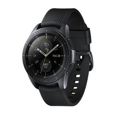 Reloj Smartwatch Samsung Galaxy SM-R810