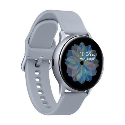 Samsung Galaxy Watch Active 2 Sm-r820al