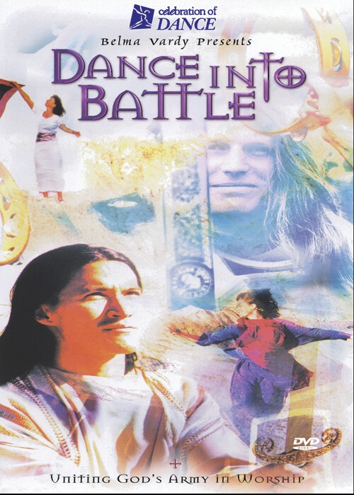 Dance into Battle Video (DOWNLOAD)