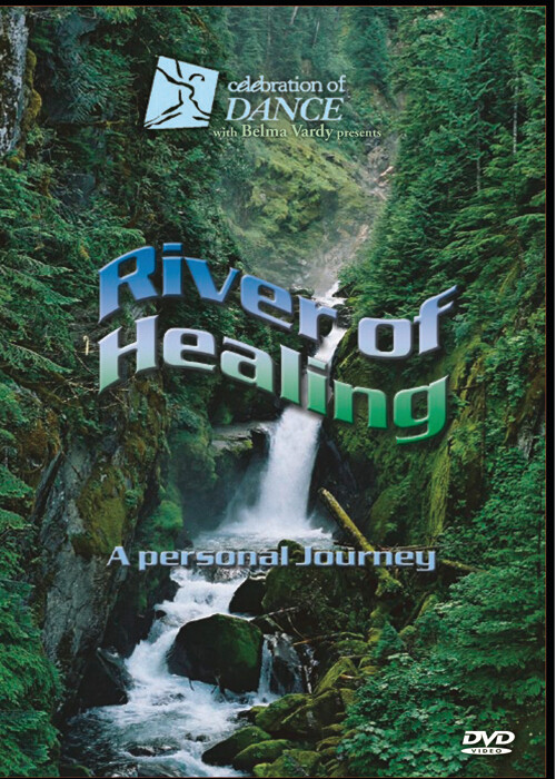 River of Healing (DOWNLOAD)