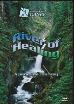 River of Healing (DOWNLOAD)