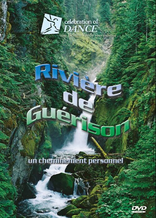 Rivière de Guérison (DOWNLOAD)