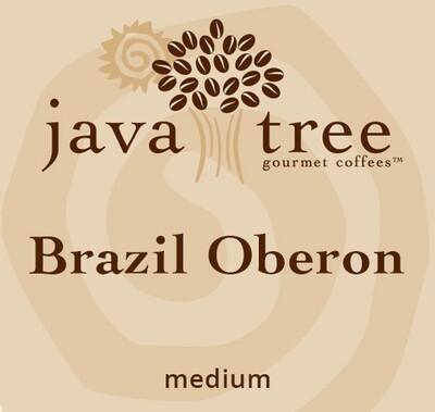 Brazil Oberon