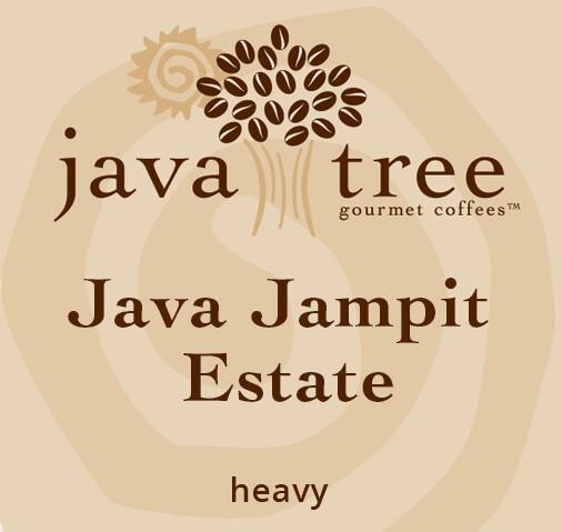 Java Jampit Estate