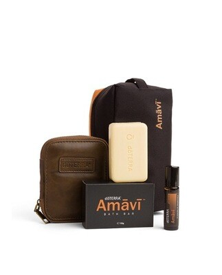 Amavi Fathers Day Collection Limited Edition 🔝👏🏻