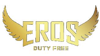 Eros Duty Free : Online Store