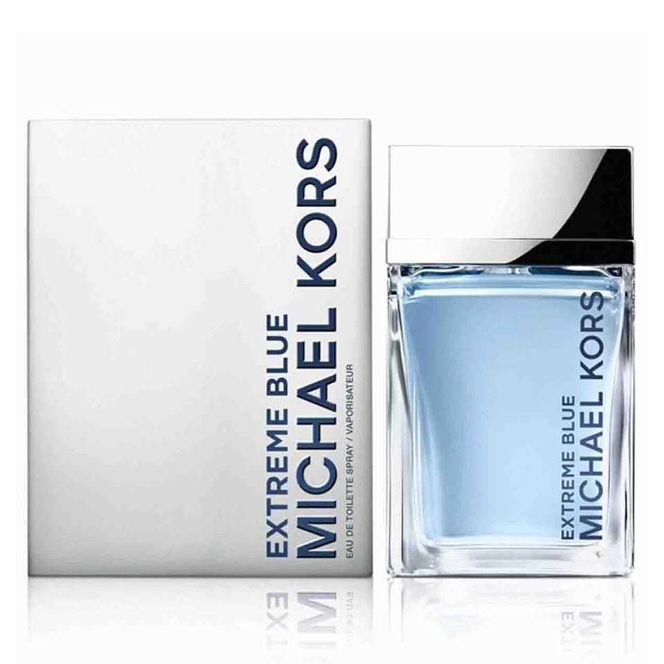 MICHAEL KORS EXTREME BLUE EDT HOMME SP 100ML