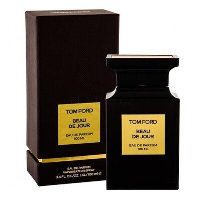 TOM FORD BLEND TOBACCO VANILLE EDP 100ML