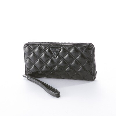 GUESS WALLET DAMA CESSILY