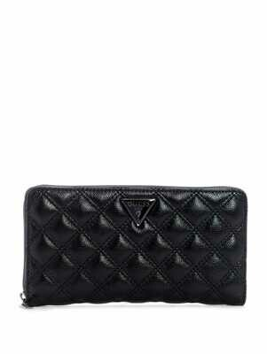 GUESS WALLET CESSILY
