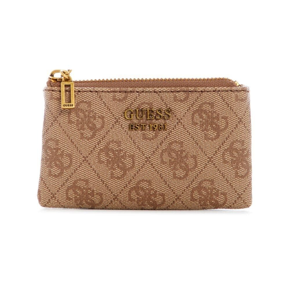 GUESS NOELLE POUCH