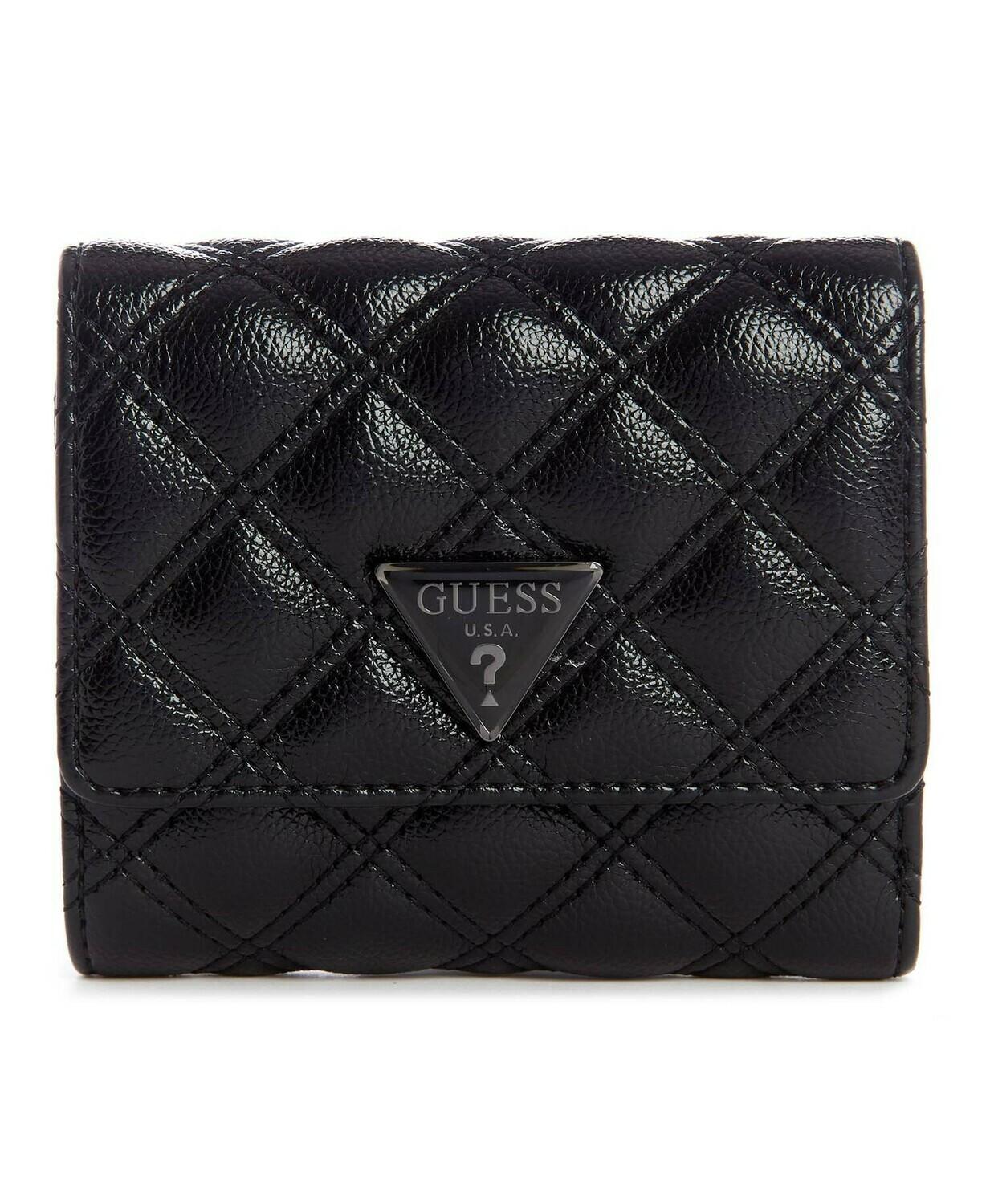 GUESS WALLET CESSILY SMALL