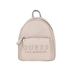 GUESS RODNEY STONE BACKPACK