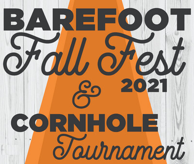 Fall Festival Adult Day Pass