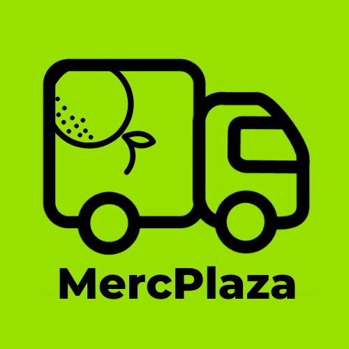 MercPlaza ¡Mercamos para tí!
