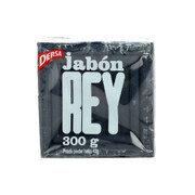 Jabón Rey