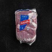 Chicharron X 1800 Gramos-Cerdo