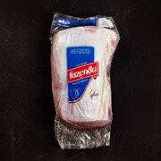 Lomo Fino X 1600 Gramos-Cerdo