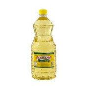 Aceite Solisoya X 1000 C.C