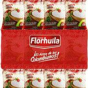Arroz Flor Huila 25 Lb