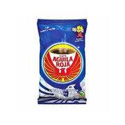 Café Aguila Roja X 1 Lb