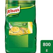 Crema De Choclo Knorr X 800 Grs