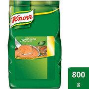 Crema De Mariscos Knorr X 800 Grs