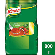 Crema De Tomate Knorr X 800 Grs