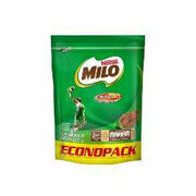 Milo X  500 Grs
