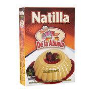 NATILLA LA ABUELA X 300 GR