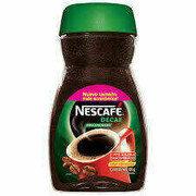 Nescafé 1 UND X 500 Gr