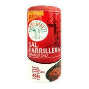 Sal Parrillera 1 UND X 454 GRS