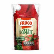 Salsa De Tomate Fruco 1 UND X 1000 GRS Bol