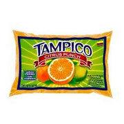 Tampico Bolsa X 6 Und