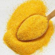 Harina maiz Pelado X 1 Libra