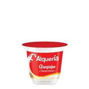 Arequipe Alqueria X 12 Und X 50 Gr