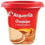 Arequipe Alqueria X 150 Gr